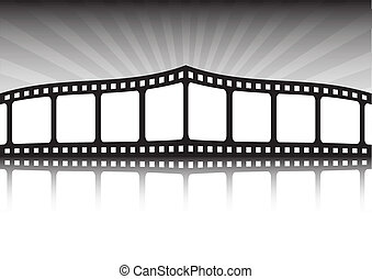 Cinema Banner.