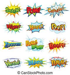 Comicbuchexplosion.