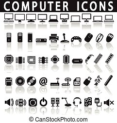 Computer-Icons.