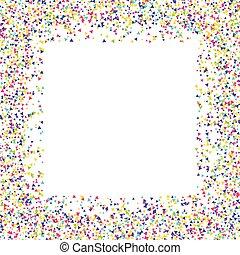 Confetti Grenz 2303.