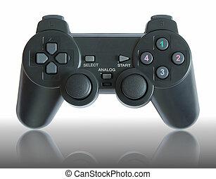 controller, spiel