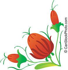 Corner-Floral-Design