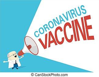 coronavirus, impfstoff