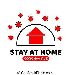 (covid-19), virus, korona, abbildung