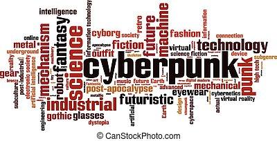 Cyberpunk [Converted].eps