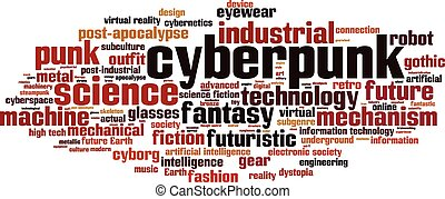 Cyberpunk-horizon [Converted].eps