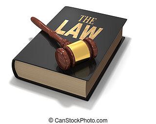 Das Gesetz