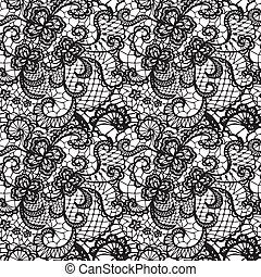 Das weiche Muster mit Blumen