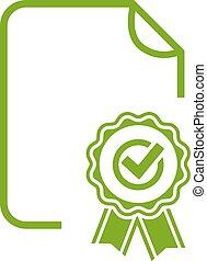 Diplom-Icon.