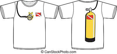 Dive-Tank-Shirt-Design.