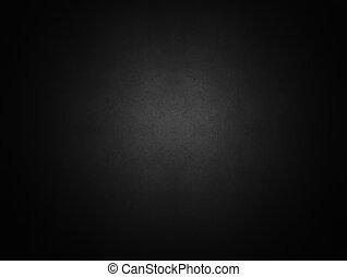 dunkel, schwarz, pergament, hintergrund