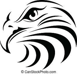 Eagle 09