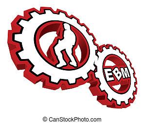 EBM Logo2