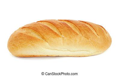 Ein Haufen Brot