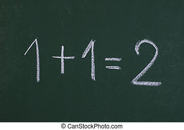 Einfache mathematische Operationen