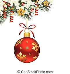 Einzelne Weihnachtsfigur