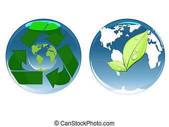 Ekologie