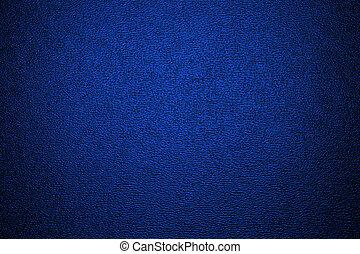 Elegant dunkelblauer Hintergrund.