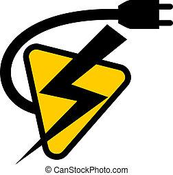Elektrosymbol