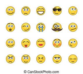 Emotionale Ikonen