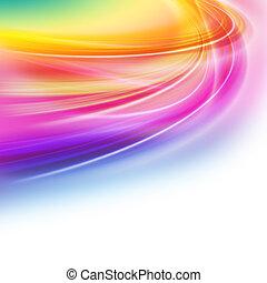Entfernen Sie elegantes Hintergrundbild mit Raum für Ihren Text
