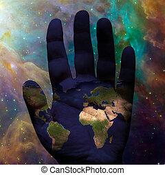 Erden-Hand-Galatik.