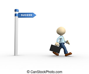 Erfolgskonzept