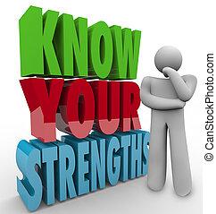 fähigkeiten, geben, konkurrenzfähig, arbeit, dein, besondere, was, denken, neben, wundernd, strengths, leben, seine, vorteil, wissen, wörter, einmalig, ihm, karriere, fähigkeiten, herausforderung, person, oder