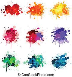 Farbsplitter