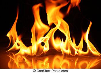 Feuer