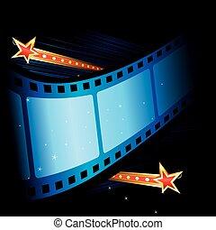 Film-Premiere.