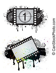 Film-Theme-Element.
