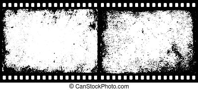 Filmbilder