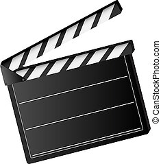 Filmklatscher