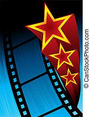 Filmplakate.