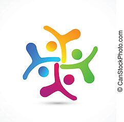 Firmen-Team-Logo.