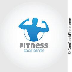 Fitness-Sportcenter-Logo.