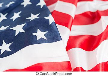Flaggenstaaten.
