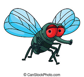 Flieg.