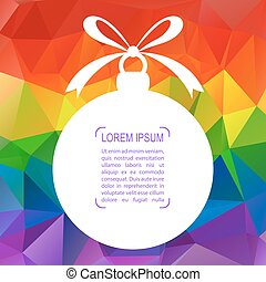 Gay Christmas-09