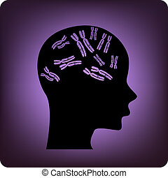 Gehirngen