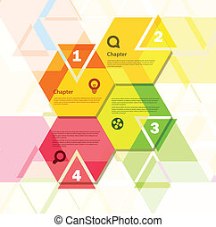 Geometrisches Design deaktivieren