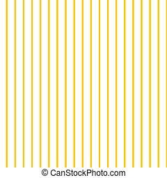 gestreift, pattern., seamless