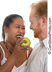 Gesunde Beziehungen