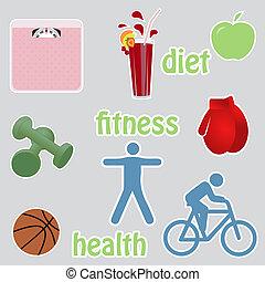 Gesunde Lebensretter