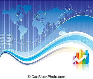 Globale Finanzen