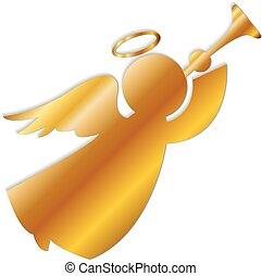 Gold-Engel-Logo.