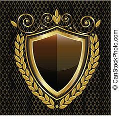 Goldschild-Logo.