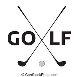 Golfsymbol