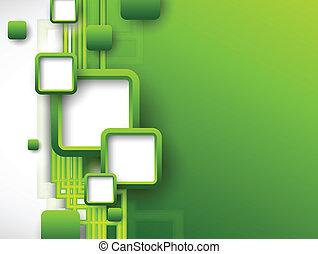 Grüne Broschüre deaktivieren